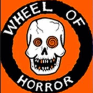 Wheel of Horror