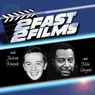 2Fast 2Films