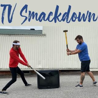 TV Smackdown