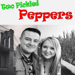 Two Pickled Peppers