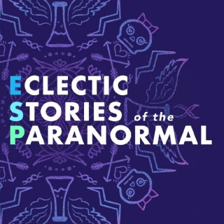 Eclectic Stories of the Paranormal