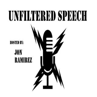 Unfiltered Speech