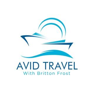 Avid Travel | Travmarket Media Network