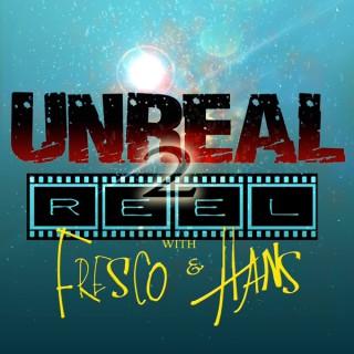 Unreal2Reel