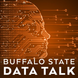 Buffalo State Data Talk