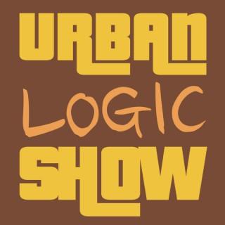Urban Logic Show