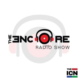 Encore Radio Show