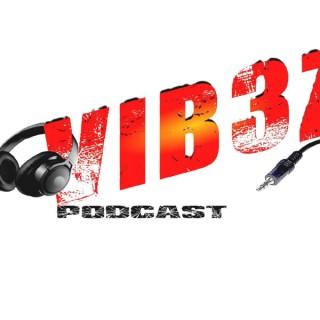 VIB3Z podcast