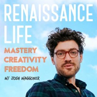 Renaissance Life