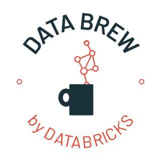 Data Brew by Databricks