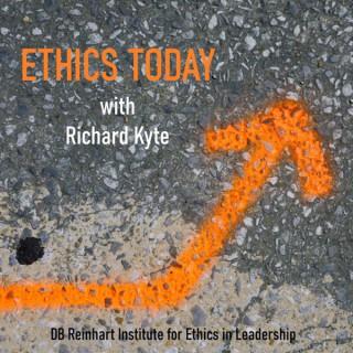 Ethics Today