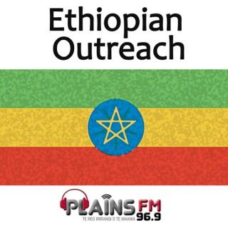 Ethiopian Outreach