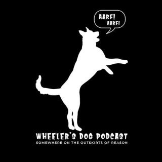 Wheeler's Dog