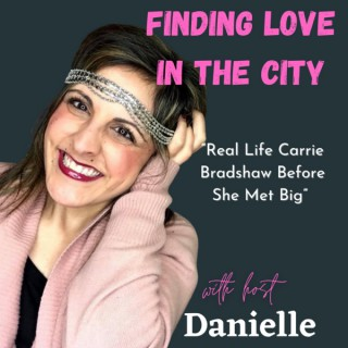 Finding Love In The City