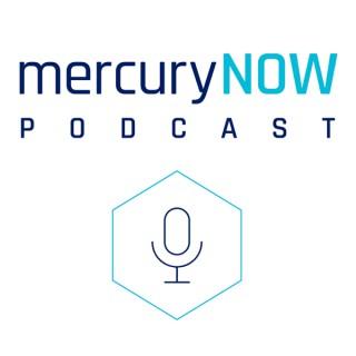 MercuryNOW