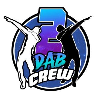 2 Dab Crew
