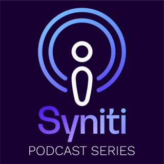 Syniti Podcast Series