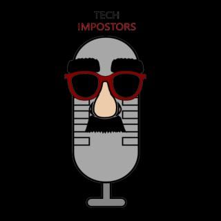 The Tech Impostors Podcast