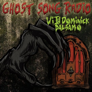 Ghost Song Radio