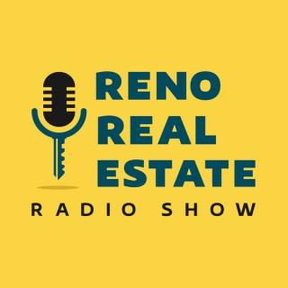 Reno Real Estate Radio Show