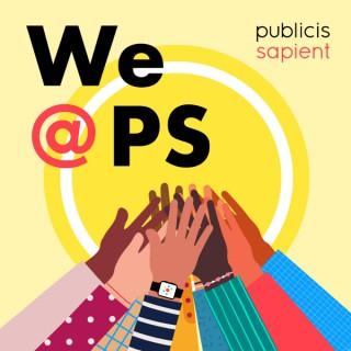 We@PS