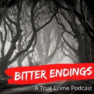 Bitter Endings Podcast
