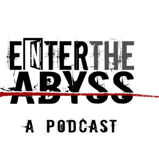 Enter the Abyss