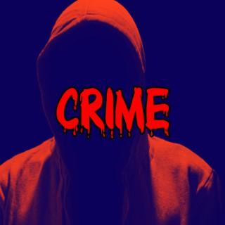 Inside the Criminal Mind with Former FBI Profiler Andrew Bringuel