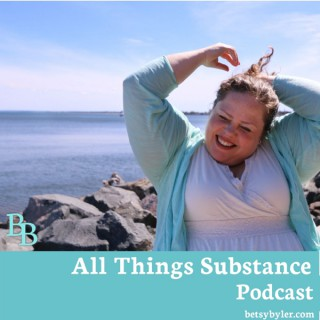 All Things Substance