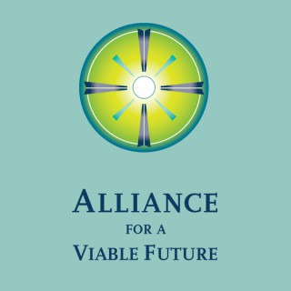 Alliance for a Viable Future
