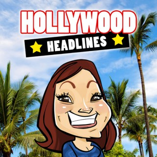 Hollywood Headlines with Jess