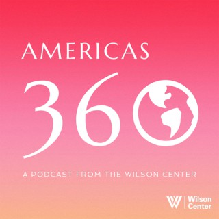 Americas 360