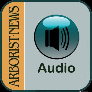 Arborist News Audio