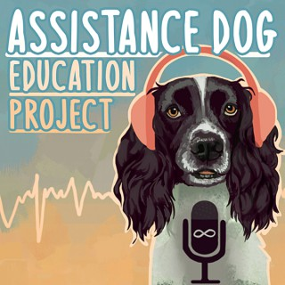 Assistance Dog Education Project