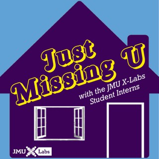 JMU X-Labs Podcast