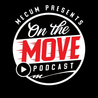 Mecum On the Move