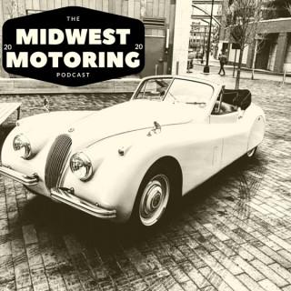 Midwest Motoring