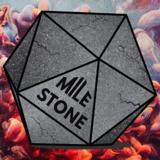 Milestone RPG
