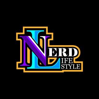 Nerd Lifestyle