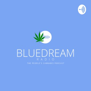 BlueDream Radio