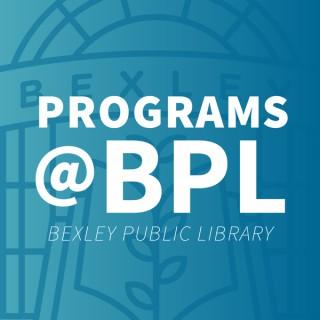 BPL Programs