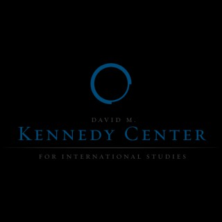 BYU Kennedy Center Lectures