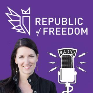 Republic of Freedom Radio