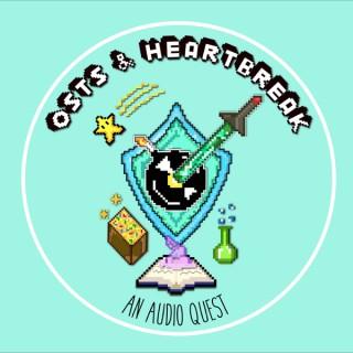 OSTs and Heartbreak