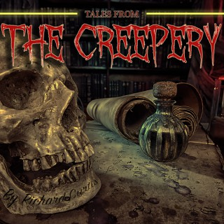 Tales from the Creepery