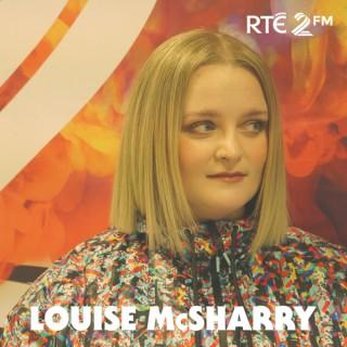 Louise McSharry
