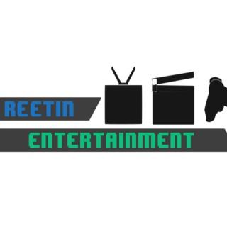 Reetin Podcast