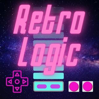 Retrologic
