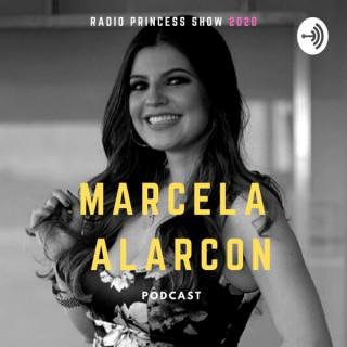 Marcela Alarcon