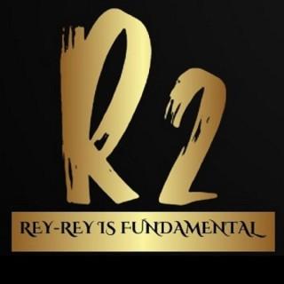 Rey-Rey Is Fundamental